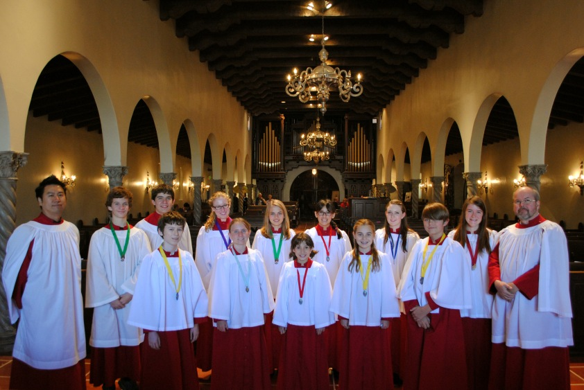 St Nicholas 1 (3)