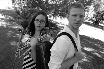 Weiss Soflin Duo bw