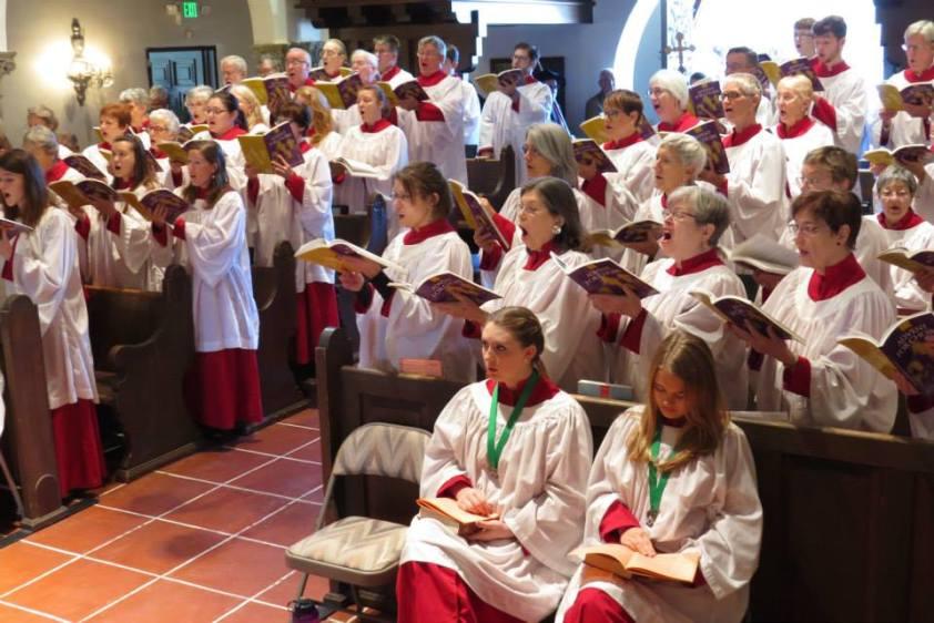 choir pic 14